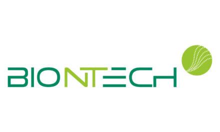 BioNTech va utiliza tehnologia ARN mesager pentru combaterea cancerului