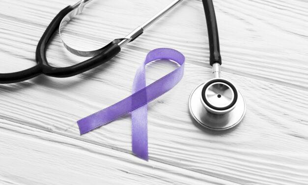 Combinația terapeutică copanlisib-rituximab reduce cu 48% riscul de progresie a bolii sau deces pentru pacienții cu anumite tipuri de limfom non-Hodgkin indolent Medicina personalizată