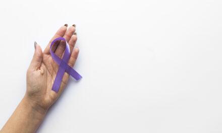 Tebentafusp scade la jumătate riscul de deces în urma melanomului uveal metastatic