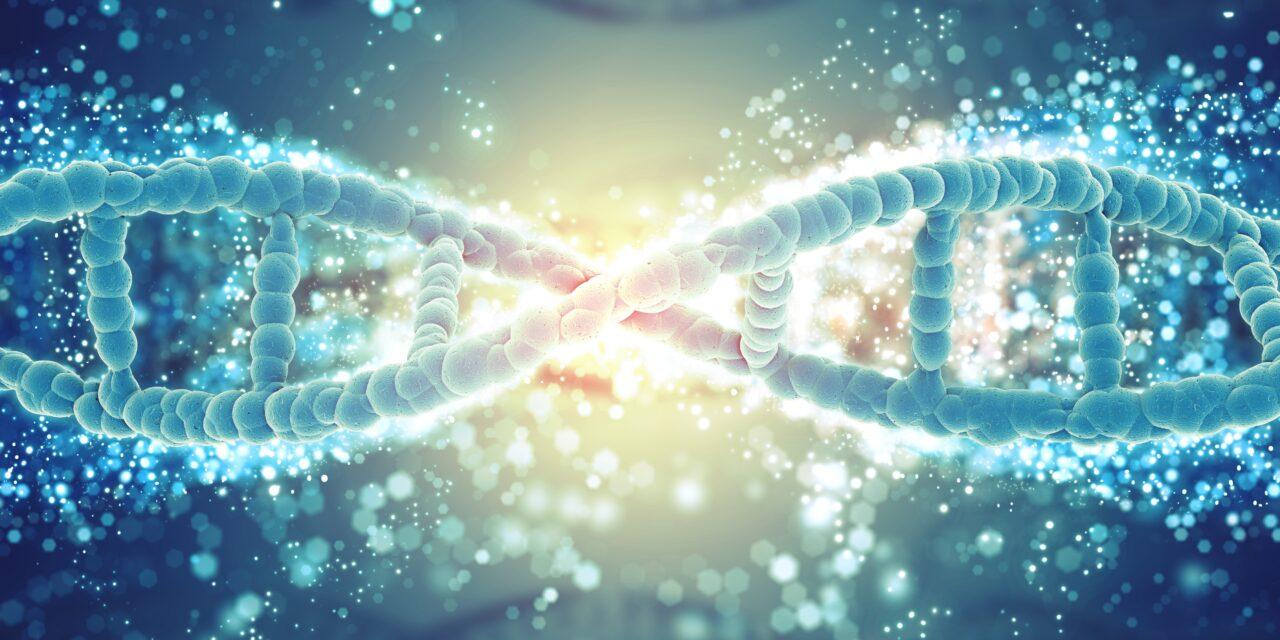 Gena responsabilă pentru unul dintre cele mai agresive tipuri de cancer, descoperită de cercetători