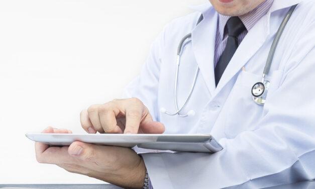 Cercetătorii au dezvoltat o abordare computațională pentru a prezice rezultatele clinice ale pacienților cu cancer gastric