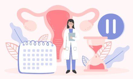 Prezența în sânge a hormonilor estrogeni de prea multă vreme poate duce la cancer