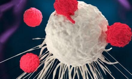 O echipă de cercetători a descoperit de ce unele imunoterapii nu funcționează la pacienții cu cancer