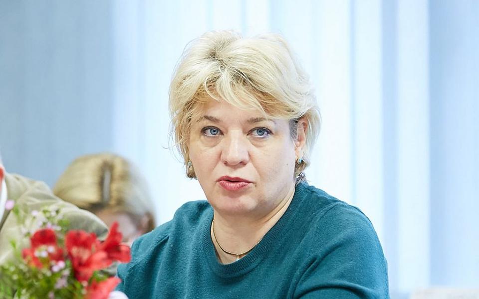 """Medicul Daciana Toma, despre scăderea numărului de cazuri de cancer nou-diagnosticate în România: """"Este o situație îngrijorătoare"""""""