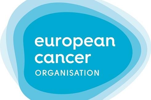 """Campania """"Time to Act"""": Lupta împotriva cancerului nu poate aștepta încheierea pandemiei COVID-19"""