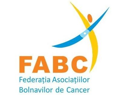 Federaţia Asociaţiilor Bolnavilor de Cancer din România (FABC) marchează, pe 12 mai, Ziua mondială de luptă împotriva cancerului ovarian