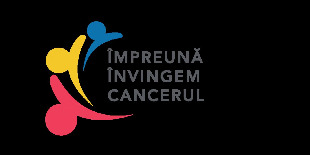 Împreună Învingem Cancerul: managementul afecțiunilor oncologice, prioritate pe agenda europeană
