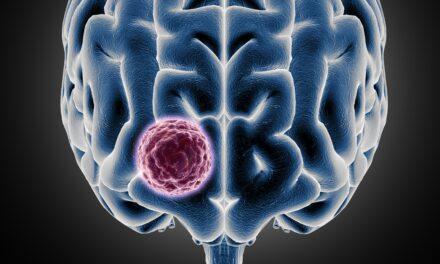 O abordare nouă a proiectării imunoterapiei ar putea oferi noi tratamente pentru cancerul cerebral