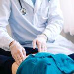 Cancerul colorectal: cum să reduci riscurile de apariție a bolii