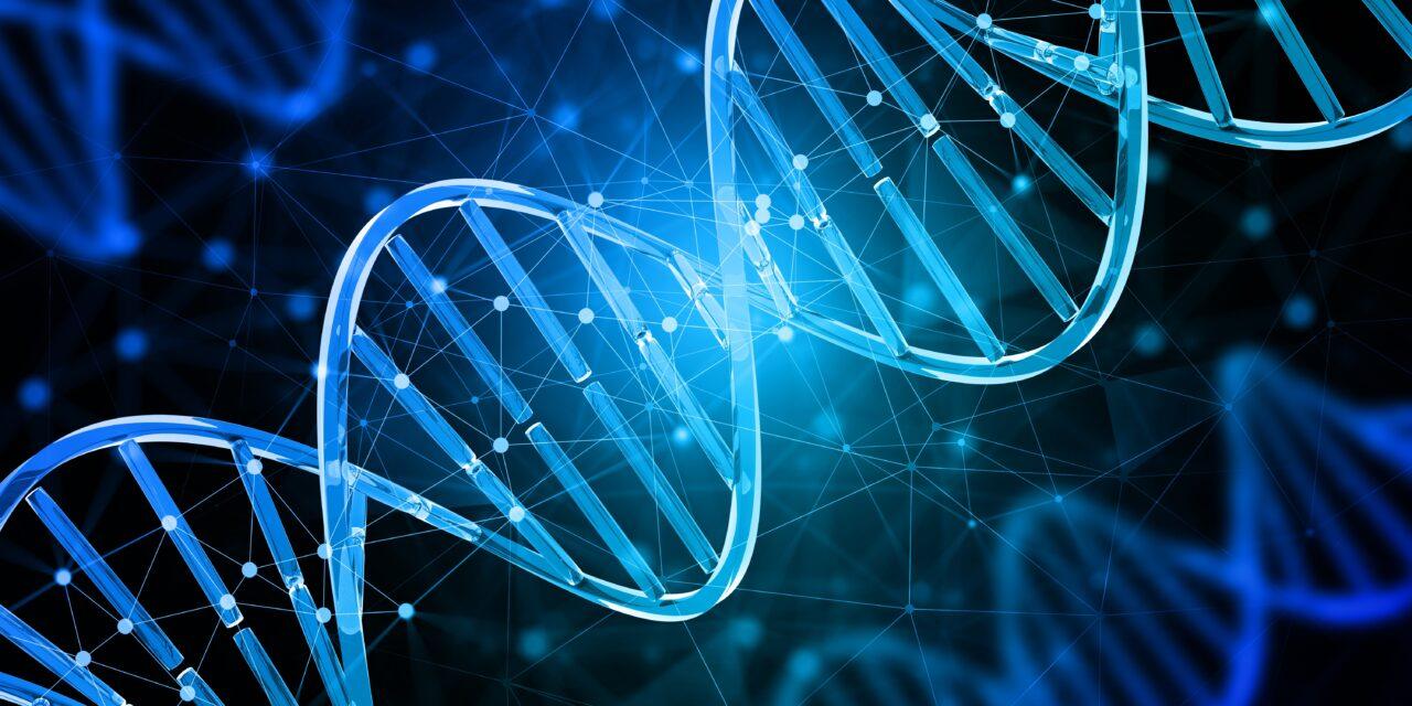 Primele hărți comprehensive ale regiunilor enhancer de la nivelul genomului uman: noi instrumente pentru predicția riscului de boală și selectarea markerilor GWAS relevanți