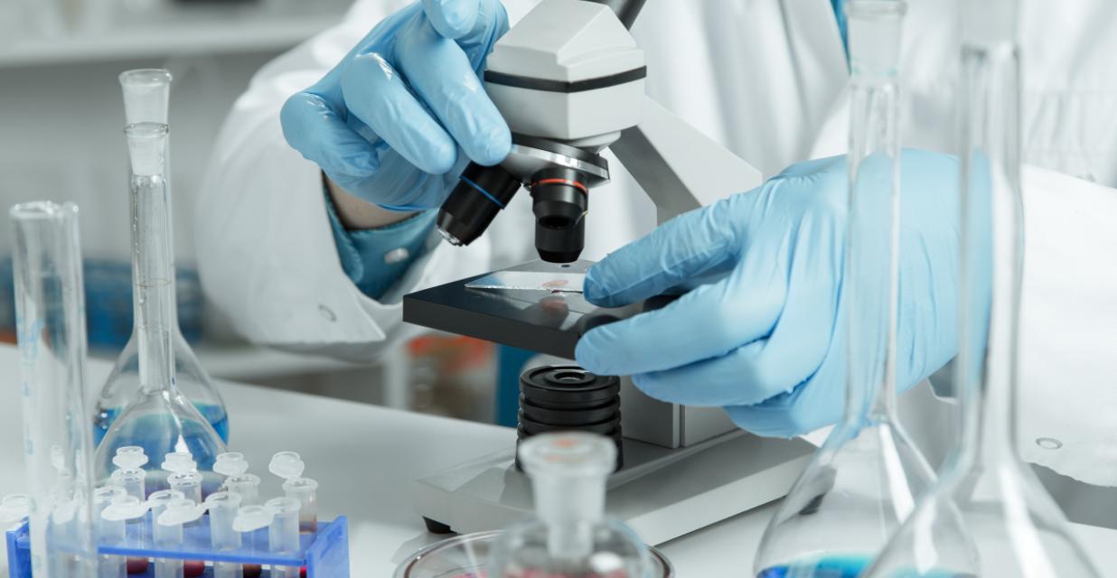 Potențială țintă terapeutică pentru mai multe tipuri agresive de cancer