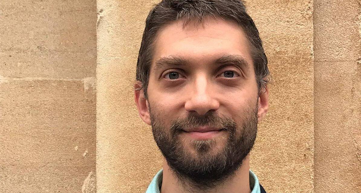 Adrian Gheorghe (CNAS), despre Programul Național de Oncologie: Ne interesează să introducem mecanisme care să urmărească rezultatele pacienților oncologici