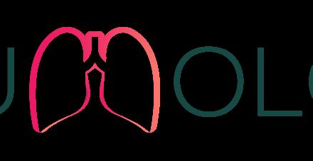 OSC – Pneumologie: O nouă comunitate medicală Oameni și Companii