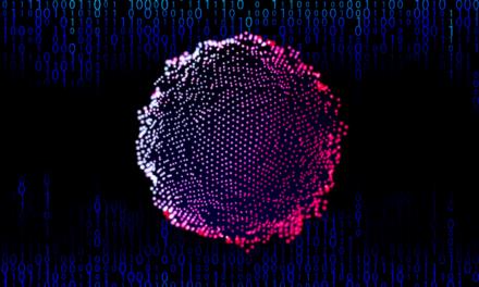 Tehnicile bazate pe Machine Learning ar putea prezice cu exactitate evoluția cancerului de sân