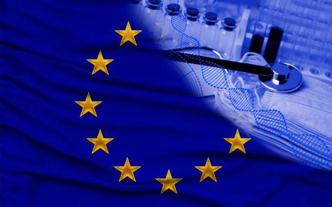Comisia Europeană a lansat un centru de de cunoștințe pentru lupta împotriva cancerului