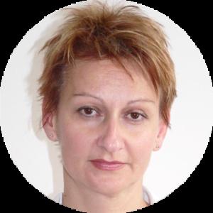 Dr. Anca Vasilache: Avem o evoluție spectaculoasă a tratamentelor pentru leucemia limfocitară cronică