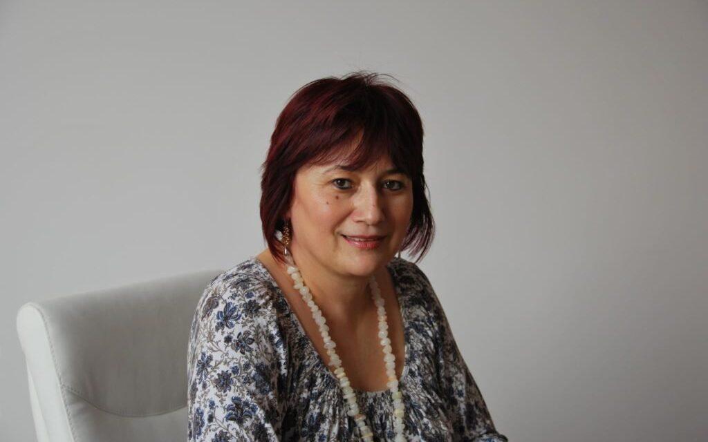 Dorica Dan, despre elaborarea Planului Național de Cancer: Este momentul cel mai propice, nu ne putem permite să pierdem acest tren