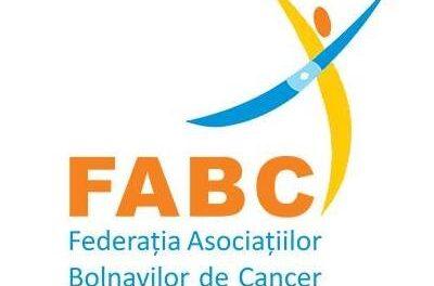 FABC: Zona de Vest a țării a prezentat cea mai mare incidență a cancerului pulmonar