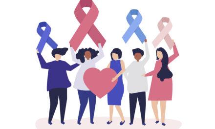 Analiza ratelor de supraviețuire pentru adolescenții și adulții tineri diagnosticați cu cancer
