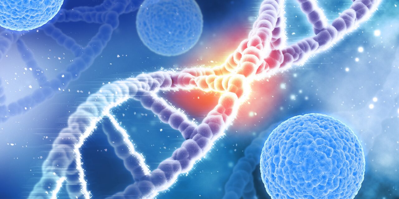 Metodă promițătoare de distrugere a celulelor canceroase, bazată pe fizica cuantică