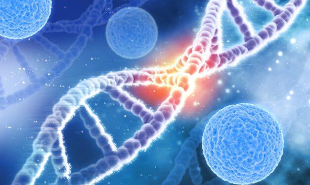 Noi direcții pentru optimizarea imunoterapiilor pe bază de celule dendritice în cancer