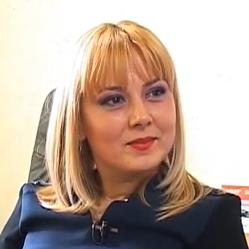 Dr. Mihaela Lăzăroiu: suntem în momentul aplicării terapiilor personalizate în leucemia limfocitară cronică