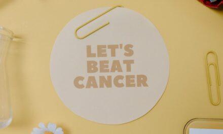 Planul european de luptă împotriva cancerului: CE stabilește nivelurile maxime de cadmiu și plumb din alimente