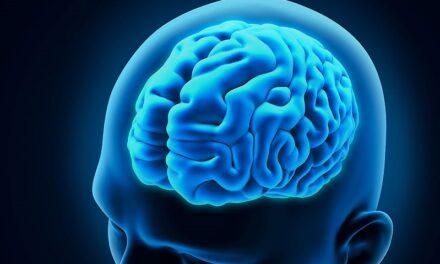 Pacienții care fac exerciții fizice înainte de chimioterapie au mai puține șanse de a suferi de ceață cerebrală după tratament