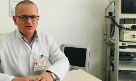 Dr. Michael Schenker, oncolog, despre supraviețuirea a peste 100 de pacienți cu cancer pulmonar metastatic