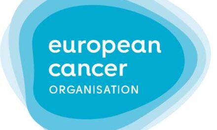 În prezent, un milion de cazuri de cancer sunt nediagnosticate în Europa, din cauza Covid-19