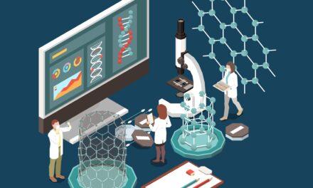 Nanotehnologia poate ajuta la îmbunătățirea tratamentului pentru melanom și cancerul colorectal