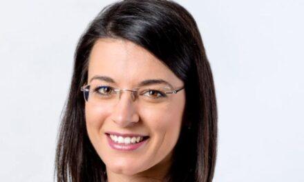 """Dr. Laura Mustață, medic obstetrică-ginecologie: ,,În România se moare mult și prematur din cauza cancerului de sân"""""""