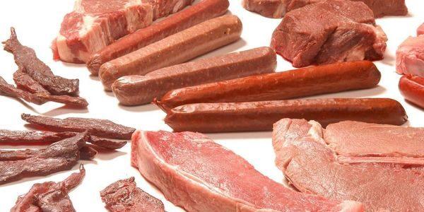 Un extract din plante ar putea reduce riscul de cancer generat de carnea procesată