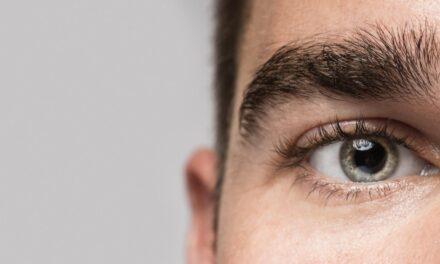 Studiu: Un nou tratament împotriva celei mai frecvente forme de cancer la ochi a dat rezultate încurajatoare