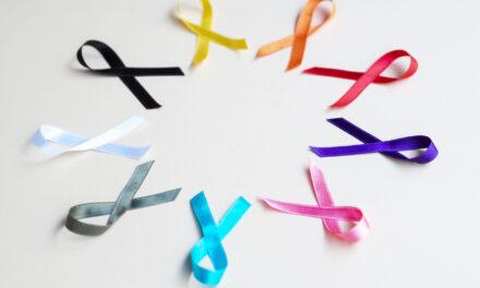 Peste o treime din supraviețuitorii cancerului prezintă simptome care le afectează calitatea vieții pe termen lung