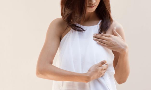 Cancerul de sân în sarcină explicat de Prof. Dr Gheorghe Peltecu