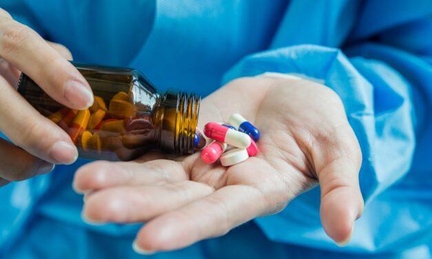 Antidepresivele clasice au potențialul de a îmbunătăți tratamentele moderne împotriva cancerului