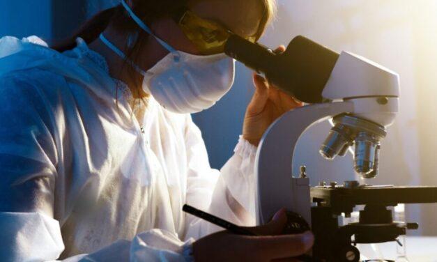 Cercetătorii au rezolvat misterul cazurilor rare de cancer cauzate direct de virusul HIV