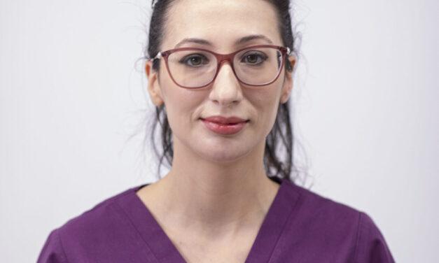 Dr. Alexandra Zota: Melanomul malign, o afecțiune care sună ca o sentință, dar care are șanse de vindecare