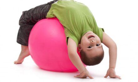 Ce rol joacă exercițiile fizice în prevenția și tratarea unor forme de cancer?